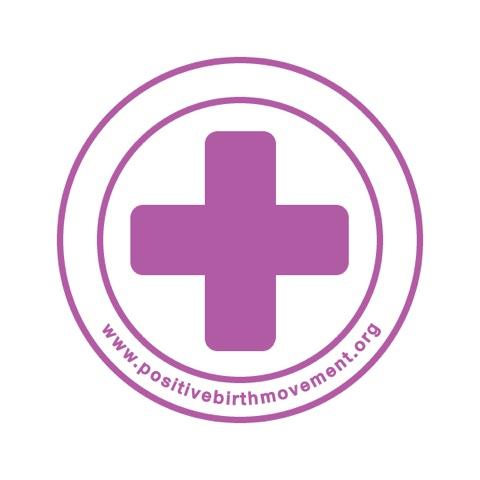 pbm.logo