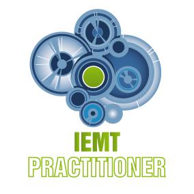 AA003_Logo_IEMT_Practicioner