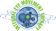 integral-eye-movement-therapy-psychotherapy-emotional-change-logo